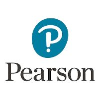 NCS Pearson is compliant with PA 16-189