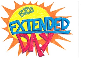 Summer Extended Day