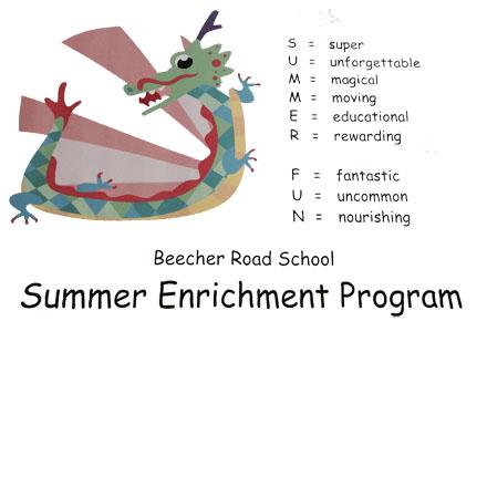 Enrichment Programs Long Island